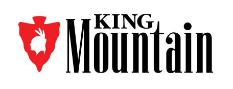 King Mountain Premium Tobacco Products